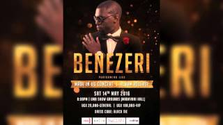 Benezeri - Made In Ug Ft. Reazy [Official Audio] New Ugandan Music 2016