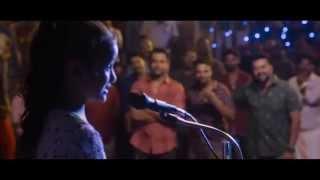 getlinkyoutube.com-Amar Akbar Anthony - Yenno Njaanende Full Song Video   Prithviraj, Jayasurya, Indrajith, Namitha