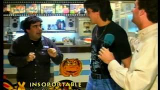 getlinkyoutube.com-El insoportable con Germán Burgos - Videomatch 97