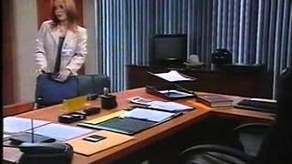 getlinkyoutube.com-fiorella odc 103