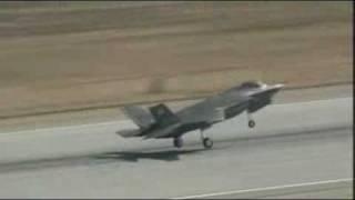 getlinkyoutube.com-F-35 is useless