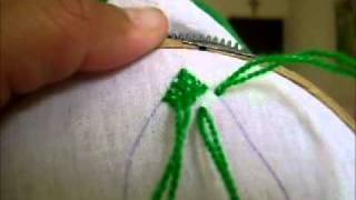 getlinkyoutube.com-2do  video de bordado mary leyva