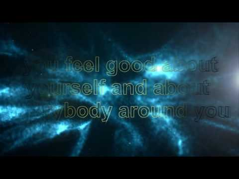 Pure Soul Energy Subliminal Visualization Video & Mind Movies