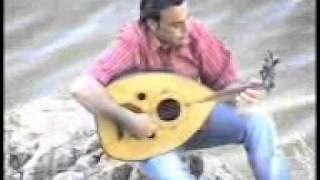 getlinkyoutube.com-وينك يا حنون - معاذ الحلبي