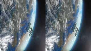 getlinkyoutube.com-Our Universe 3D 1080p