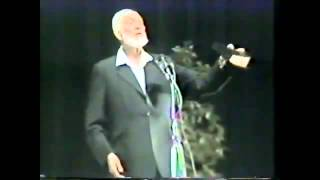 getlinkyoutube.com-Ahmed Deedat - Last Call & Best Challenge