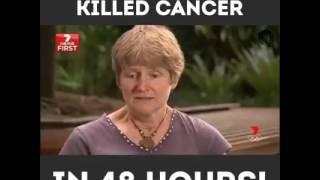 getlinkyoutube.com-cancer cure EBC 46