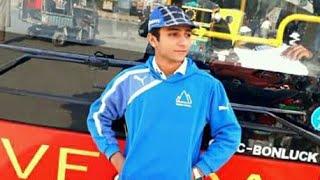 Majeed Jiskani