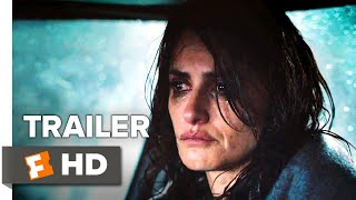 Everybody Knows Trailer  1  2019    Movieclips Trailers
