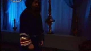 getlinkyoutube.com-حلقة 9 حسن ونور السنا  1/3