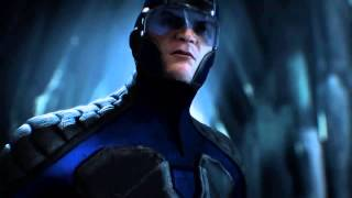 getlinkyoutube.com-DC Universe Online - Cinematic Trailer