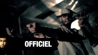 La Fouine - Capitale du Crime 3 (ft. 3010 & Sneazzy)