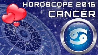 getlinkyoutube.com-Cancer Love Horoscope 2016