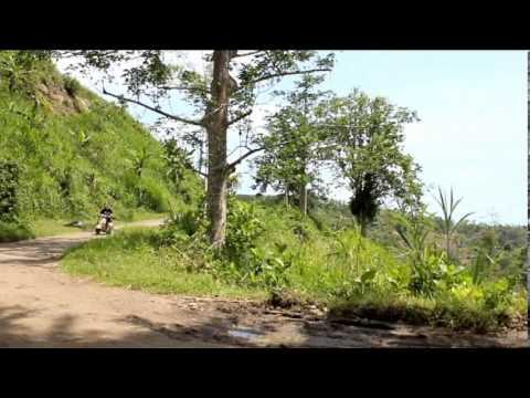 TRIP IN  Tulungagung with wilgoo (PANTAI SINE JAVA INDONESIA)