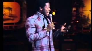 getlinkyoutube.com-Al Green - Let's Stay Together Live 1972
