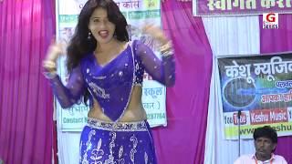 सब कुछ दिखा के नाची हिंदी सोंग पे  , Hit Dance , Desi Dance ,  Haryanvi Dance , G Series width=