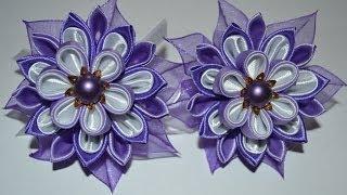 getlinkyoutube.com-Цветы.  Коллекция