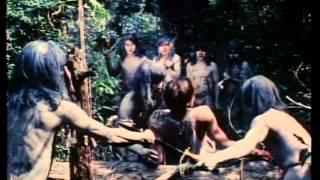 getlinkyoutube.com-Make Them Die Slowly - US Trailer, englisch