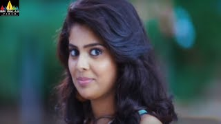getlinkyoutube.com-Love You Bangaram Movie Love & Drama Scenes | Rahul, Shravya | Sri Balaji Video