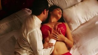 Best Sunny Leone Videos - Hot - Sexy - Bed - Moments - OOPS - Scenes - Love - 2016 - 2017 - 2018
