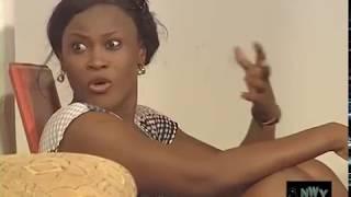getlinkyoutube.com-Family Sex 2- 2016 Latest Nigerian Nollywood movie