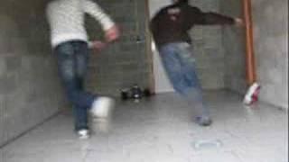 getlinkyoutube.com-Duo Jumpstyle - Belgian-Jumpstyle.com