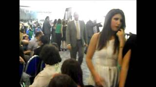 getlinkyoutube.com-mustapha dellagi live mechtil tounis 2013 مصطفى الدلاجي حفل حي مشتل تونس