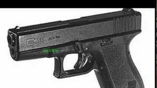 getlinkyoutube.com-As melhores pistolas do Mundo.