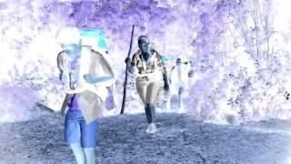 getlinkyoutube.com-Bunk'd Theme Song In G Major