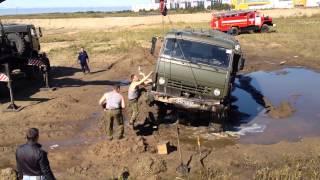 getlinkyoutube.com-танки грязи не боятся...?!  (эпизод 3, заключительный)