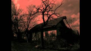 getlinkyoutube.com-Klaus Schulze - This House Full of Shadows