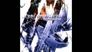 getlinkyoutube.com-John Petrucci — Suspended Animation (2005) [Full Album]