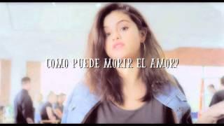 getlinkyoutube.com-Selena Gomez - Camouflage [Traducido al Español]