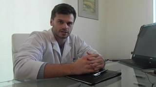 Ricardo Minuzzi - Medicina