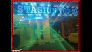 getlinkyoutube.com-DUGEM ENAM JAM NON STOP STATION TOP 10 SURABAYA
