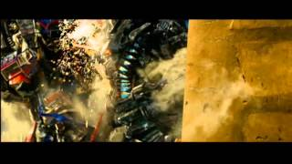 getlinkyoutube.com-Transformers: Runnin (Adam Lambert)
