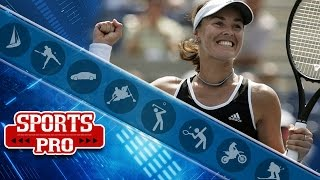 getlinkyoutube.com-Martina Hingis Biography - Swiss Tennis Player
