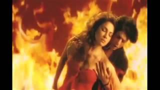 जवान भाभी और देवर-Bhabi  aur Devar Romance-HOT scenes ever