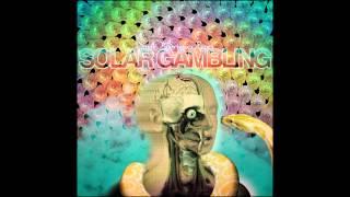 getlinkyoutube.com-Omar Rodríguez-López Solar Gambling Full Album [320kbps]