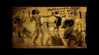 21st Century Sex Slaves Documentary Human Trafficking 720p HD Discovery & Documentary width=