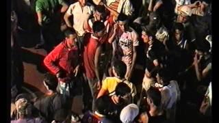 getlinkyoutube.com-شيخ  الزوالي    -------حفلة ----     chekh  zawali