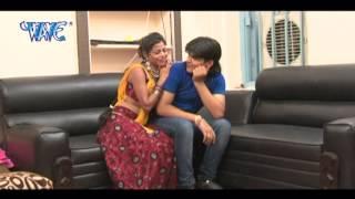 getlinkyoutube.com-छुवे न देहब चिक्कन सामान - Bhojpuri Hot Song | Chakka Jaam Karaweli | Arvind Akela Kalluji | 2014