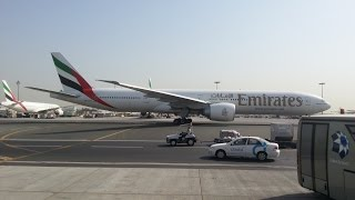 getlinkyoutube.com-Dubai Holiday August 2015