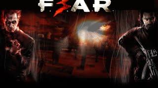 getlinkyoutube.com-شرح| تحميل وتثبيت لعبة الأكشن والرعب F.E.A.R. 3 بحجم 3 جيجا نسخة كاملة
