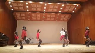 getlinkyoutube.com-여자(3) 댄스