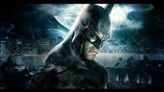 getlinkyoutube.com-Batman: Arkham Asylum (The Movie)