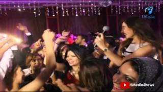 getlinkyoutube.com-فرح علي ربيع    بوسى  أحبوش مسخرة ولعت الفرح ورقص جامد لبنات الفرح