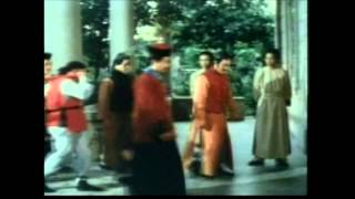 getlinkyoutube.com-10 พยัคฆ์ชึงเจ้ายุทธจักร - Ten Tigers Of Shaolin (Thai Dubbed)