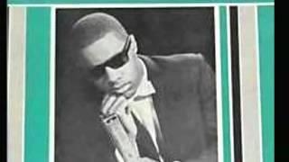 "getlinkyoutube.com-Stevie Wonder ""Shoo-Be-Doo-Be-Doo-Da-Day"" My Extended Version!"