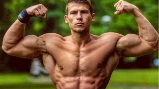 getlinkyoutube.com-Calisthenics -Beast Motivation - Bar Brothers ft Lazar Novovic ,Dusan Djolevic
